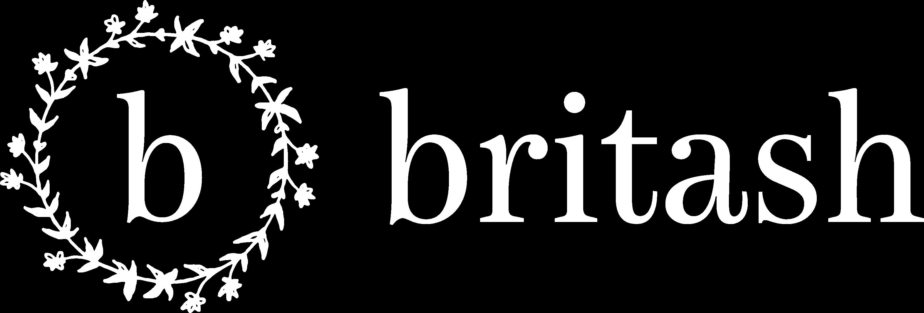 britash
